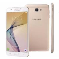 Samsung Galaxy J6 Plus (2018) J610F Gold