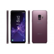 Samsung Galaxy S9+ 64GB Dual G965FD Purple