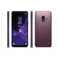 Samsung Galaxy S9 64GB G960F Purple