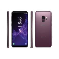 Samsung Galaxy S9+ 64GB Dual G965FD Purple