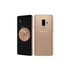 Samsung Galaxy S9 64GB Dual G960FD Gold