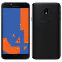 Samsung Galaxy J4 Plus (2018) J415F Black