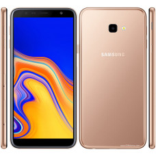 Samsung Galaxy J4 Plus (2018) J415F Gold