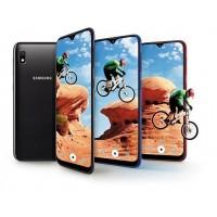 Samsung Galaxy A10 32GB Dual A105 Black