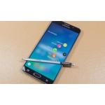 Galaxy Note 6 ще се появи официално през август