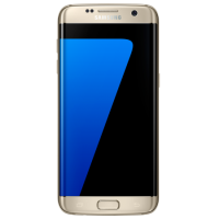 Samsung G935F Galaxy S7 Edge 32GB Gold