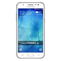 Samsung J500 Galaxy J5 Dual White