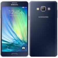 Samsung A700H Galaxy A7 Dual