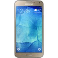 Samsung G903 Galaxy S5 Neo Gold