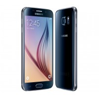 Samsung Galaxy S6 32GB Dual G9200 Black