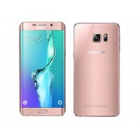 Samsung G935F Galaxy S7 Edge 32GB Pink Gold