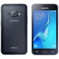 Samsung Galaxy J1 (2016) J120