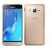 Samsung J320 Galaxy J3 Dual Gold