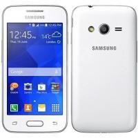 Samsung Galaxy Trend 2 Lite G318 White