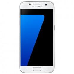 Samsung G930F Galaxy S7 32GB White