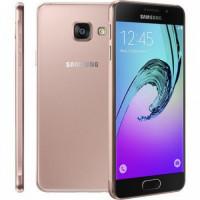 Samsung A310F Galaxy A3 Pink Gold