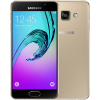 Samsung A310F Galaxy A3 Gold