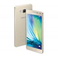 Samsung A500H Galaxy A5 Dual Gold