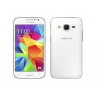 Samsung G360F Galaxy Core Prime White