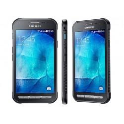Samsung G388 Galaxy Xcover 3