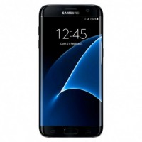 Samsung Galaxy S7 edge 32GB Dual G935FD