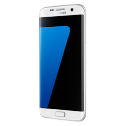 Samsung G935F Galaxy S7 Edge 32GB White