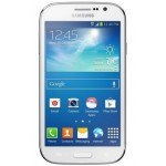 Samsung I9060 Galaxy Grand Neo White