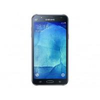 Samsung J500 Galaxy J5 Dual