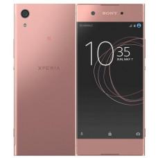 Sony Xperia XA1 32GB G3121 Pink