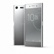 Sony Xperia XZ Premium G8141 Chrome