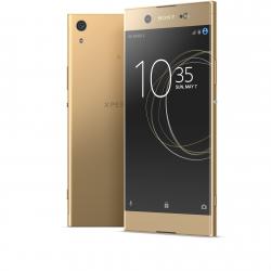 Sony Xperia XA1 32GB Dual G3112 Gold
