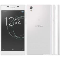 Sony Xperia L1 16GB G3311 White