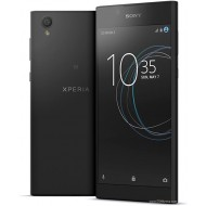 Sony Xperia L1 16GB G3311 Black