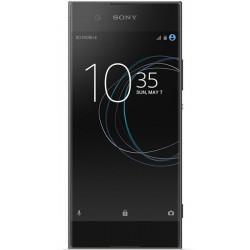 Sony Xperia XA Ultra 16GB F3211 Black