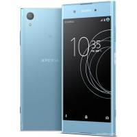 Sony Xperia XA1 Plus 32GB Blue