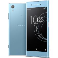 Sony Xperia XA1 Plus 32GB Blue