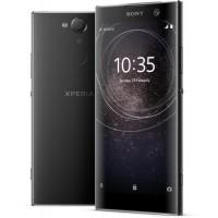 Sony Xperia XA2 32GB Dual H4113 Black