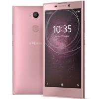 Sony Xperia XA2 32GB Dual H4113 Pink