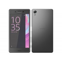 Sony Xperia X Single (F5121)
