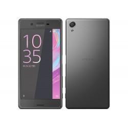 Sony Xperia X Single (F5121)