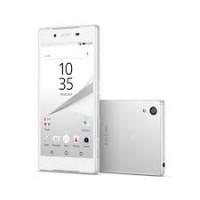 Sony Xperia Z5 Compact E5803 White