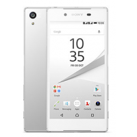 Sony Xperia Z5 E6653 White