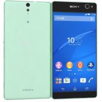 Sony Xperia C5 Ultra E5553 Mint