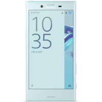 Sony Xperia X Compact F5321 Mist Blue