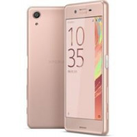 Sony Xperia X Performance Single 32GB F8131 Rose Gold