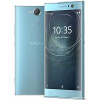 Sony Xperia XA2 32GB Dual H4113 Blue