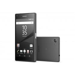 Sony Xperia Z5 Compact E5803