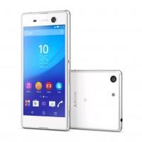 Sony Xperia M5 E5603 White