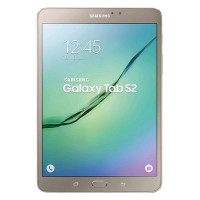 Samsung T819 Galaxy Tab S2 9.7 LTE 32GB Gold