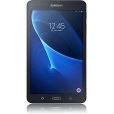 Samsung T280 Galaxy Tab A 7.0 8GB Black